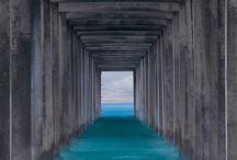 Peter Lik / Australian photographer