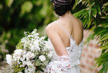 The Wedding Harvest Brisbane Styled Shoot 2