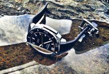 Alpina Adventure Extreme Sailing / Watches, Alpina watches, Alpina
