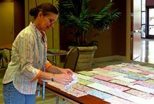 Free quilt pattern sites