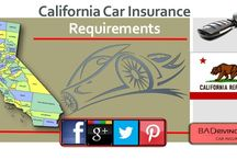 California Car Insurance Companies / Baddrivingcarinsurance.com offers cheap California car insurance to get advantage of unique type of coverage type with affordable quotes within your budget to save monthly money expenses. Get started now to know more about online California car insurance companies. Drive safe!