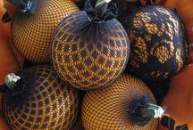 GRATITUDE emphasis MONTH / Thanksgiving