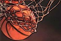Basketball / Love basketball
