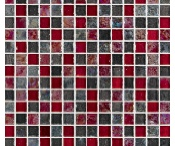 Color Study: FIRE / by Crossville Tile
