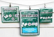 Fun Products!