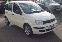my car°°° :-)