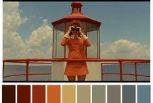 Colour me.