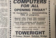The Newspaper Advertising And The  Business Promotion
