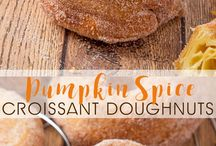 * Everything Pumpkin * / Love Pumpkins than you have landed at the right place. Pumpkin recipes that I love!!