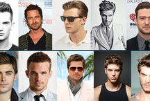 The Barber Blog! / Male Grooming Articles and Men Grooming Tips! #thebarber #thebarberromania #barber #barbershop #barberlife #beard #haircut #hair #barberlife