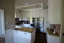 42 - Mission Viejo - Kitchen & Bath Remodel