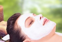 Refined Day Spa - Beauty Treatment / Refined Day Spa are providing best beauty services in Coral Springs at very affordable price.