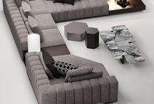 ID: Sofa