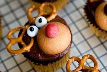 TPS- We Love Rudolph!