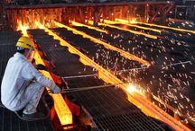 Global Steel News / Global Steel News