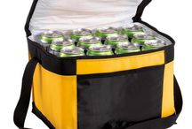 Coolers/Lunch Bags