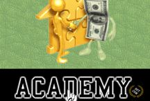 The Academy Of Home Business / Home Business Training and Marketing Advice To Make Your First 100 Dollar Online. http://www.ibourl.com/222u