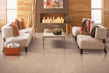 Tile Flooring / From natural stone to high-end porcelain tiles, we have you covered. – http://www.tampaflooringcompany.com/tile/