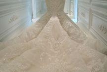 Wedding Ideas ; <3