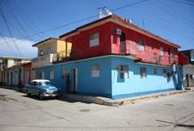 Trinidad / Hier vind u al onze casas particulares in Trinidada