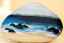stein deniz