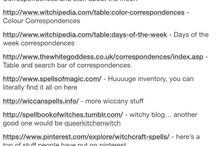 website witches