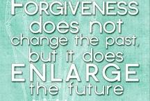 Arrependimento / O convite ao arrependimento raramente é uma repreensão, mas um pedido amoroso para que nos voltemos e retornemos a Deus. ♥