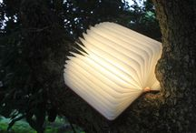 - LUMIÈRES ! - / Des beaux luminaires et lampes design pour s'éclairer pour simplement décorer son intérieur ou son jardin