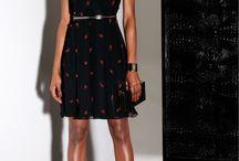 Fashion pinners / by Stretch Fashion