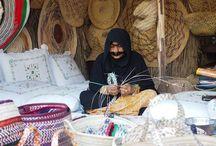 UAE L I V I N G / About living in the UAE
