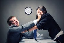 Anger Management Classes / Court approved anger management evaluation provided by AA Court Services near Atlanta.