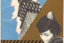 """Torino / Immagini e momenti di quotidianità dalla ex-capitale del Regno d'Italia. Pubblica anche tu sulla nostra board """"Torino"""" di Pinterest."""