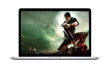 Gaming Laptop / Gaming Laptop: Buy Gaming Laptop Online at Low Prices in India only on ShipmyChip.com. We have Top Brand Gaming Laptop like Acer, Asus, Dell, HP, Lenovo, Toshiba and more., Free Shipping & Cash on Delivery options across India.