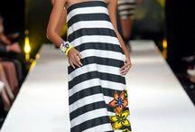 Adama Paris. Top African brand