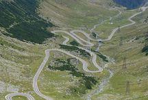 Viaggi in moto / Viaggi ed organizzazione eventi in moto