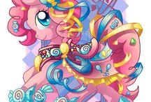 weddind dresses pony