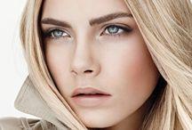 Makeup & Skincare / Makeup & Skincare