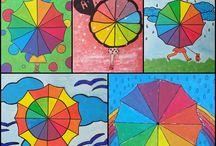 Color cromatics