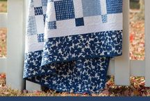 jelly roll and charm pack quilts
