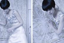 600 / Ph : Lele Corni Model : Viktoria @ Imago Models Post Prod : Andrea Giovanelli Mua : Dakini