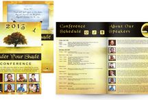 "Brochure 19-20 october 2013 ""one in christ"""