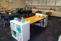 ikea classroom