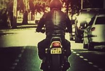 motortourist / Motorrides