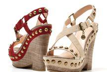 Shoes & Accessoires