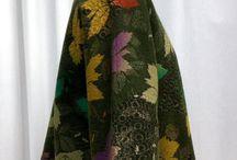 Пончо,кимоно