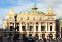 Paris (France, Europe)