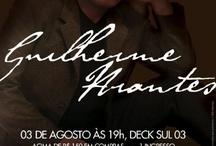 2010: Goiânia (GO) - Shopping Flamboyant / Todos os direitos reservados para os respectivos proprietários.