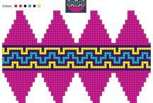 mochila bags design