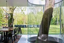 Seeds of Influences / My Design influences ,