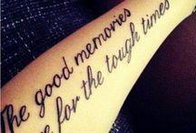 tattoos kevin